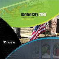 Garden City Comprehensive Plan