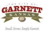 Garnett, KS