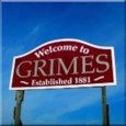Bicycle Ban Proposed in Grimes, Iowa