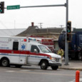 Bicyclist Killed By Garbage Truck in Hutchinson