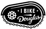 I Bike Douglas