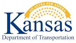 Kansas Department of Transportation (KDOT)