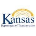 KDOT Local Consult Meetings Begin This Week