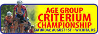 Age Group Criterium Championship