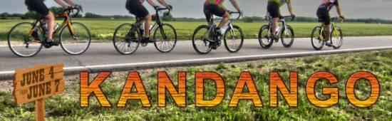 Kandango 2015