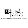 Please Take The Kansas Bicycle Pedestrian Survey