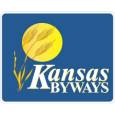 Help Improve Bicycling On Kansas Byways