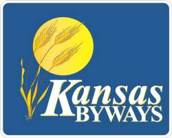 Kansas Byways