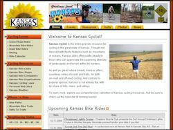 KansasCyclistScreenshot_2008