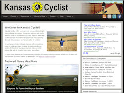 KansasCyclistScreenshot_2011