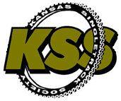 Kansas Singletrack Society