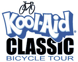Kool-Aid Classic Bicycle Tour