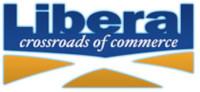 Liberal, KS Logo