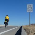 Show-Me Nonsense – Bicycle Ban Proposed in Missouri