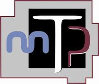MTP2035