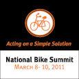 Kansans Headed to the 2011 National Bike Summit