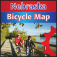 2012 Nebraska Bicycle Map