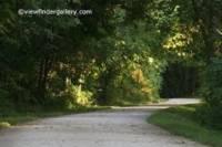 New Missouri Trail