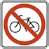 Proposals to Ban Bicycles in Colorado and Iowa