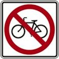 Black Hawk Colorado Bike Ban Overturned