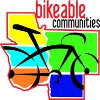 Omaha Bike Summit