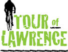 Tour of Lawrence