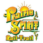 Prairie Spirit Trail