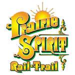 Prairie Spirit Trail