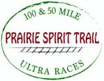 Prairie Spirit Trail Ultra Marathon 2013