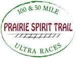 Prairie Spirit Trail Ultra Marathon 2013