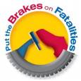 2013 Put the Brakes on Fatalities Poster Contest Announced