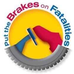 Put The Brakes On Fatalities