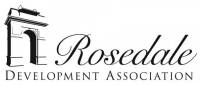 Rosedale Development Association