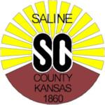 Saline County, KS