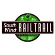 Southwind Rail Trail Grand Opening June 8th in Iola