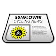 Sunflower Cycling News: January 2015