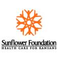 Sunflower Foundation Announces August 2014 Trail Grants