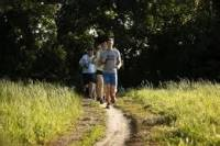 Sunflower Foundation Trail Grants
