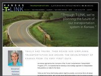 Transportation Leveraging Investments in Kansas (T-LINK)