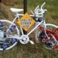 A Cyclist's Killer is Convicted in Topeka