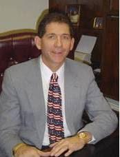 Timothy R. Roberts
