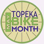 Topeka Bike Month