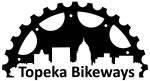 Topeka Bikeways