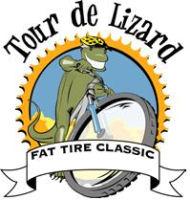 Tour de Lizard