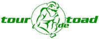 Tour de Toad