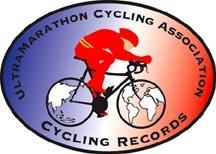 Ultra Marathon Cycling Association