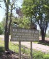 Wells Overlook Park