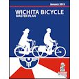 Wichita Bicycle Master Plan