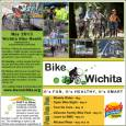 2013 Wichita Bike Month