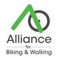 Bicycle Advocacy Training Opportunity in Kansas City, Oct. 19-21